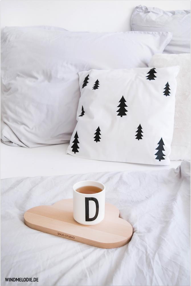 skandinavisch deko tannenbaumkissen. Black Bedroom Furniture Sets. Home Design Ideas