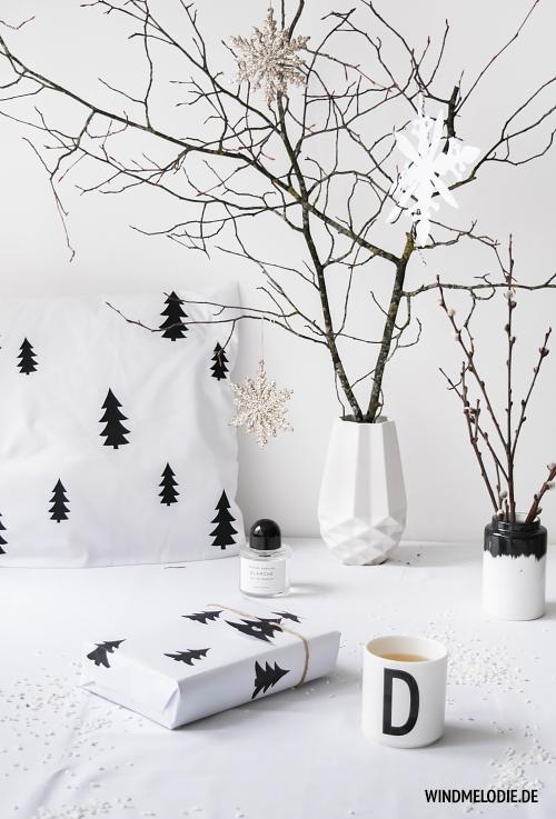 tannenbaum chai muffins. Black Bedroom Furniture Sets. Home Design Ideas
