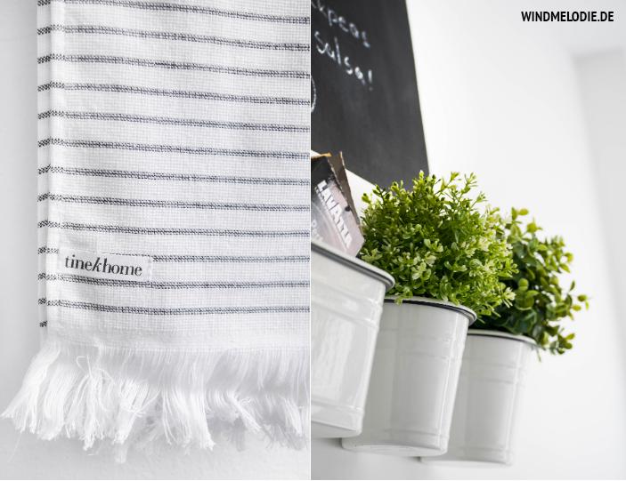 Ikea kuche hangesystem for Bilderschienen ikea