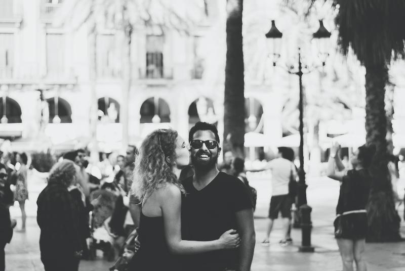 barcelona insider tipps reise stadt platz