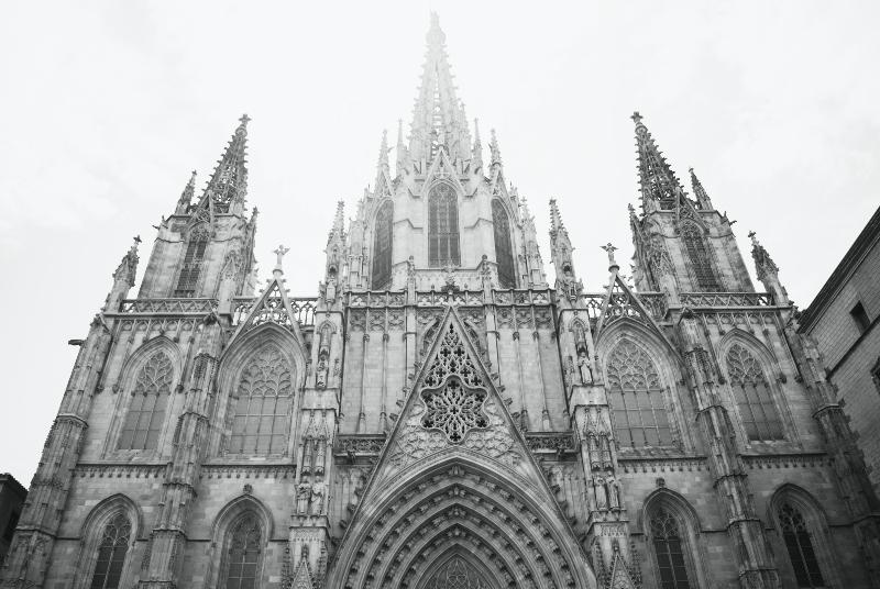 barcelona insider tipps reise stadt gaudi