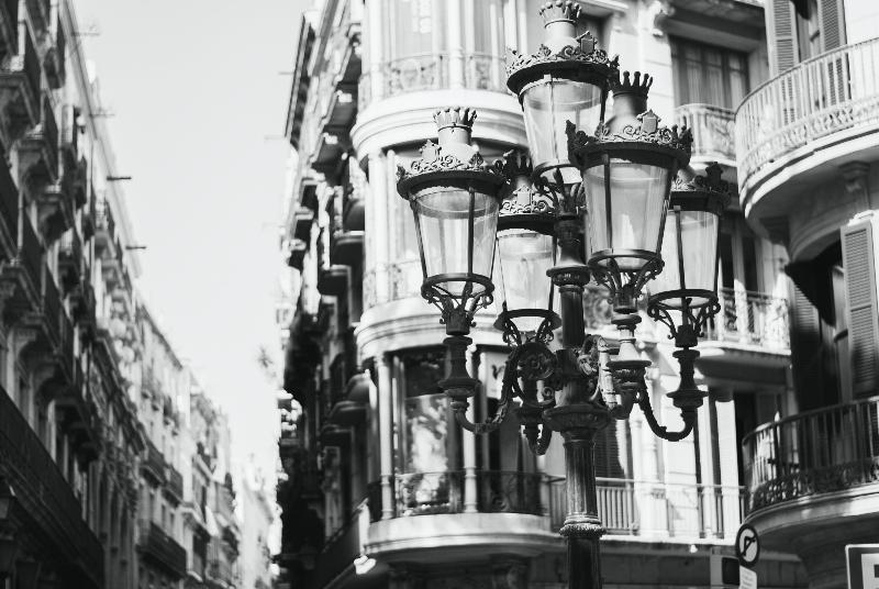 barcelona reise tipps insider palmen stadt