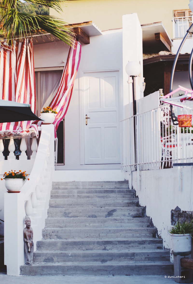 tropea unterkunft airbnb