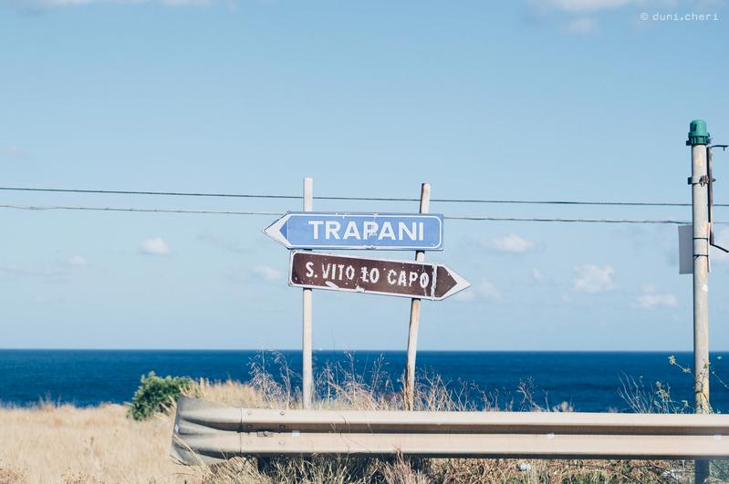 roadtrip auto sizilien erfahrung tipps