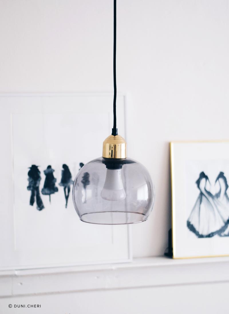 lampe gold schwarz trendy decke shop decken aufbau. Black Bedroom Furniture Sets. Home Design Ideas