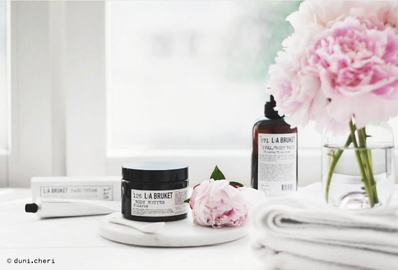 la bruket rose natur kosmetik ohne plastik