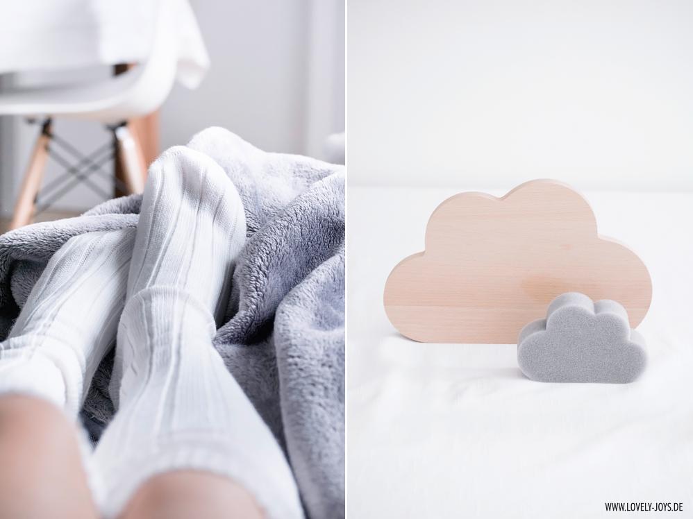 Wolkenbrett Wolkenschwamm Snug Studio