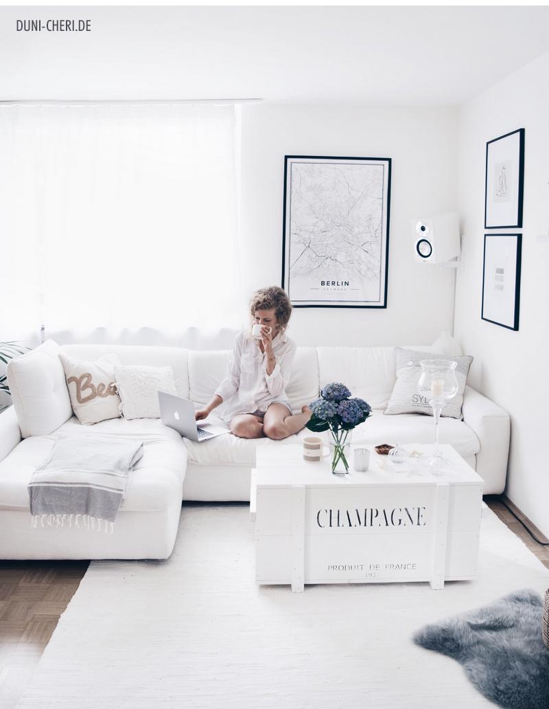 maritim im wohnzimmer einrichtungstipps f r ein meer gef hl zuhause. Black Bedroom Furniture Sets. Home Design Ideas
