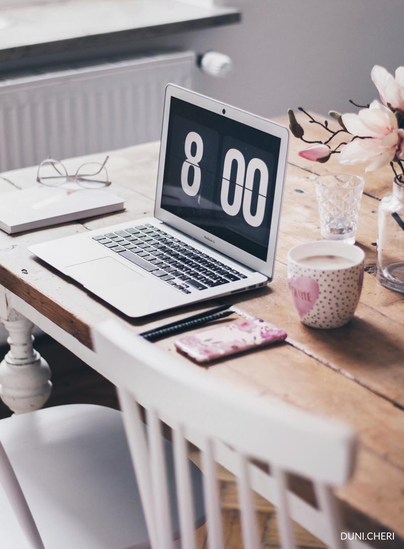 coffee macbook tipps instagram kooperationen