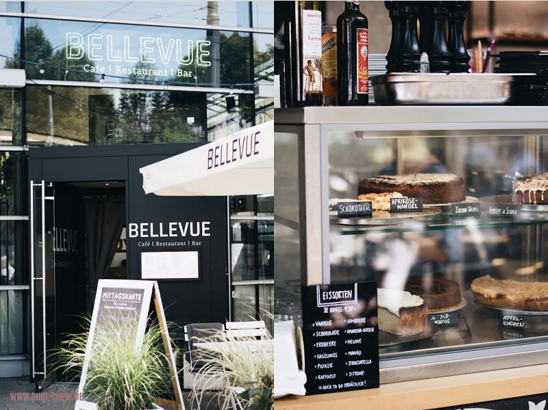 bellevue cafe münchen