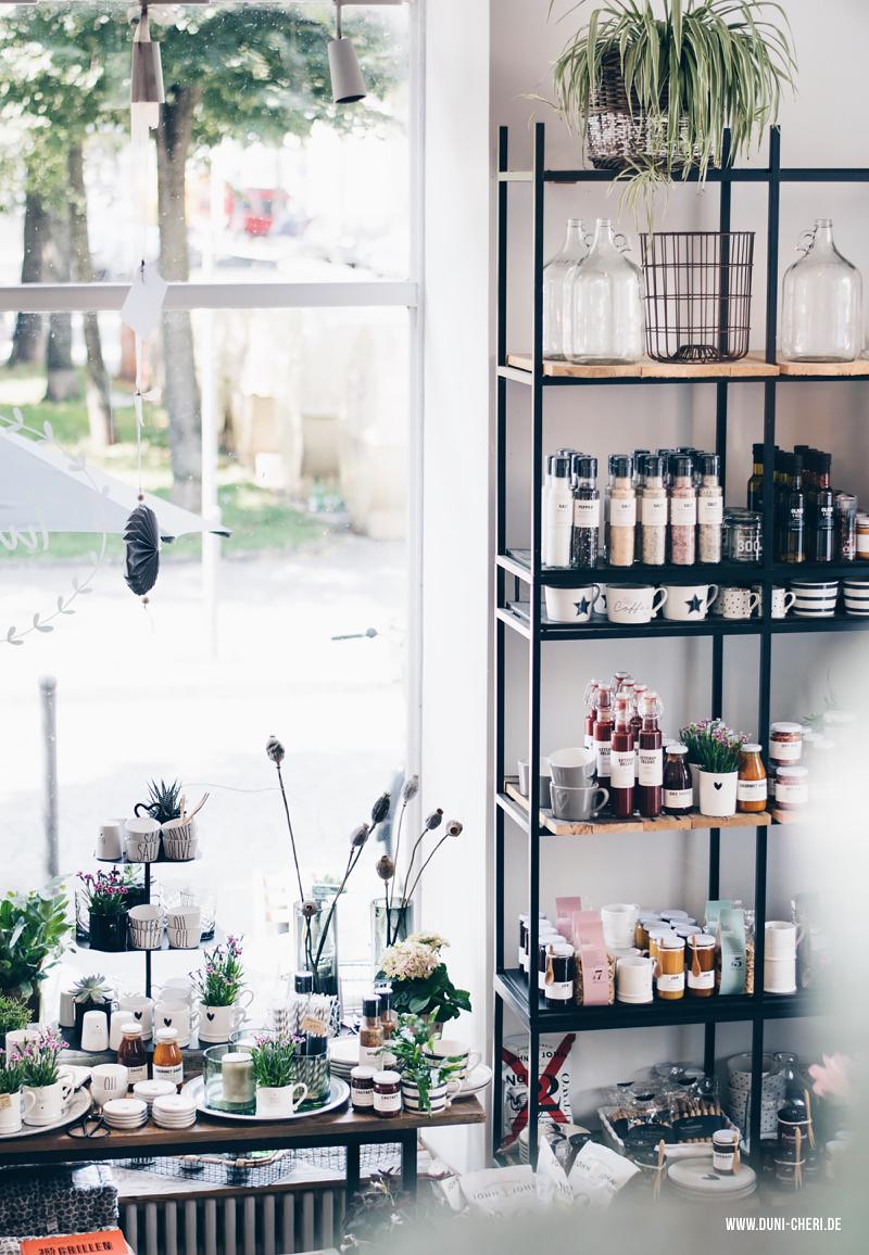nicolas vahe münchen shop