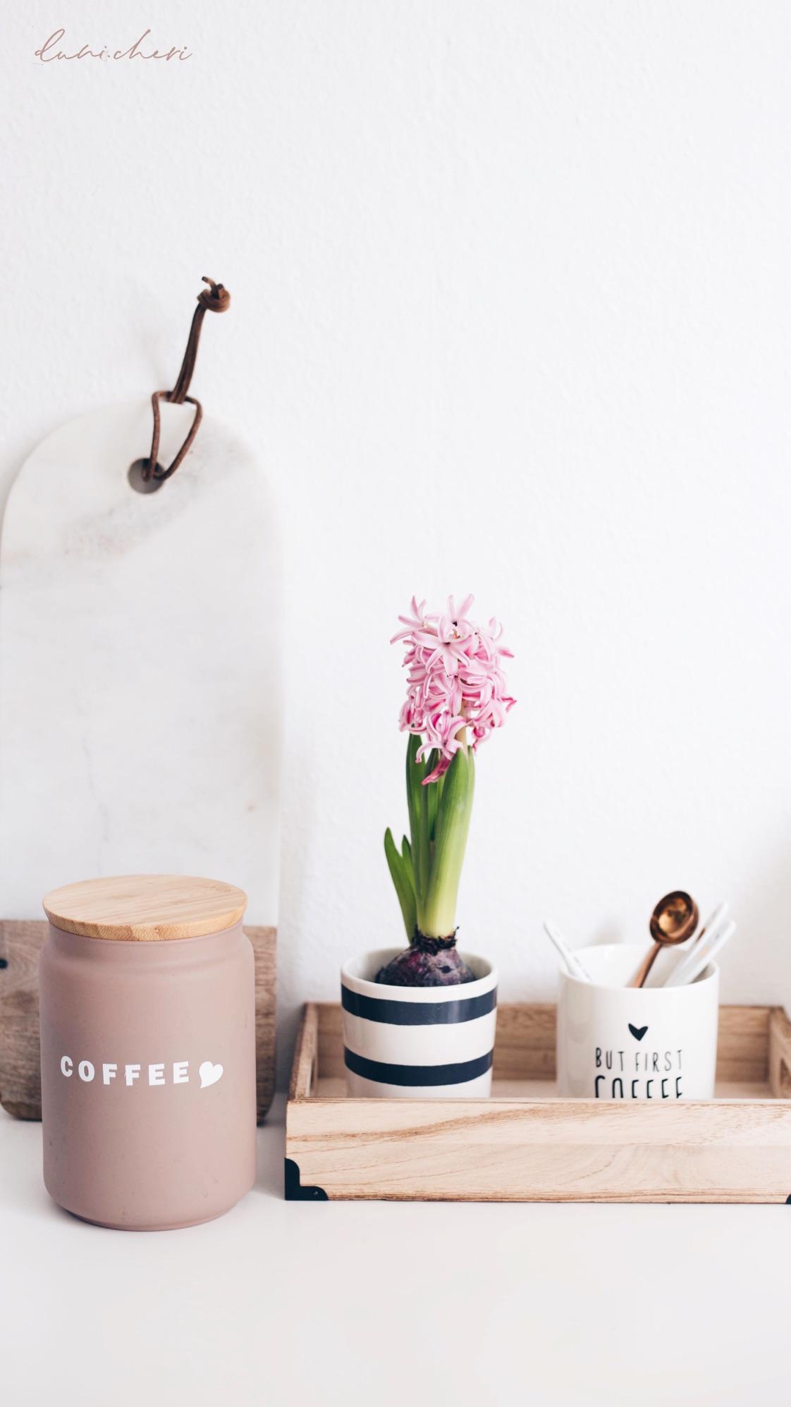 free mobil wallpaper coffee