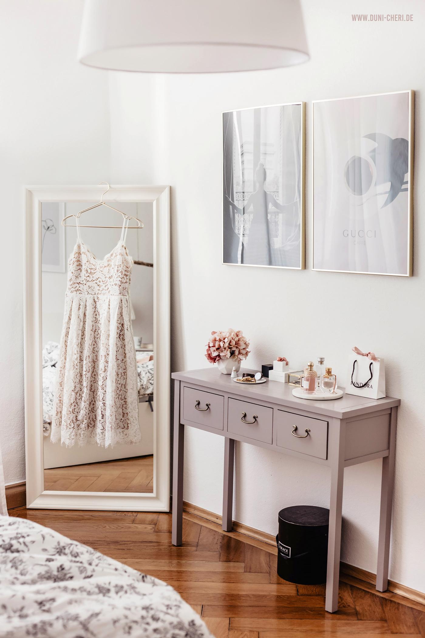 schlafzimmer paris style ideen parisian interior