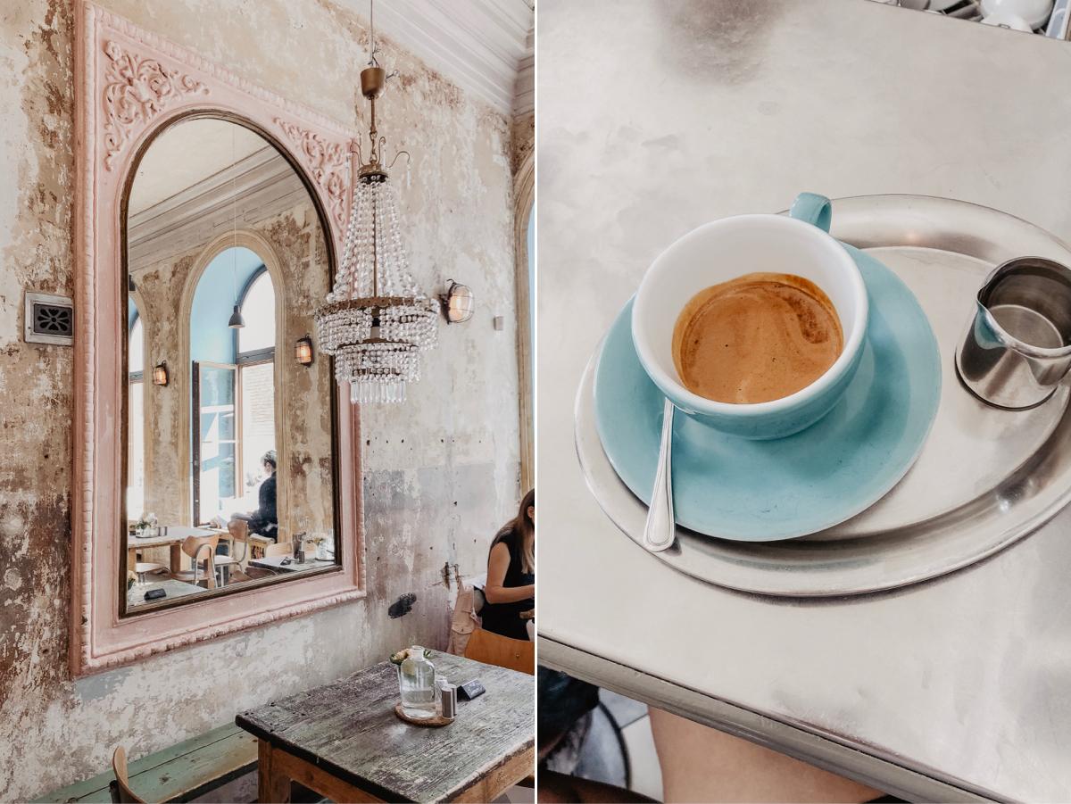 prag breakfast cafe tipps frühstück