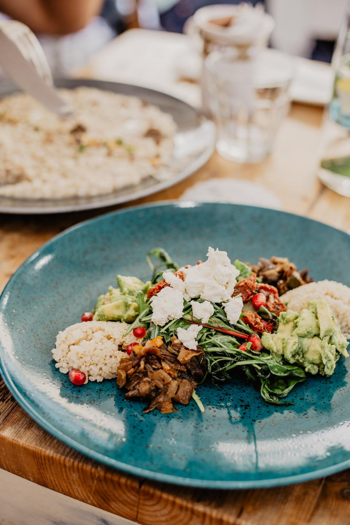 prag restaurant food tipps urlaub