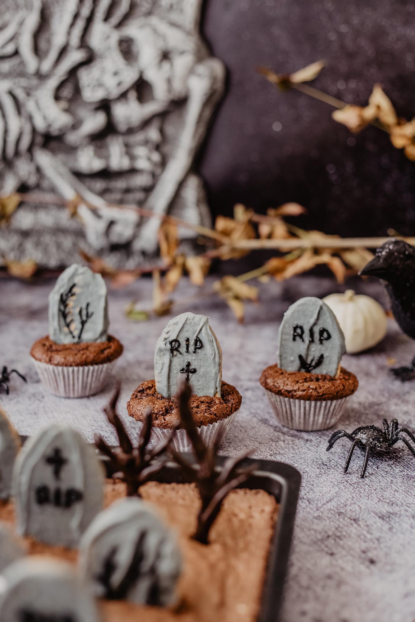 rip schoko muffins diy rezept