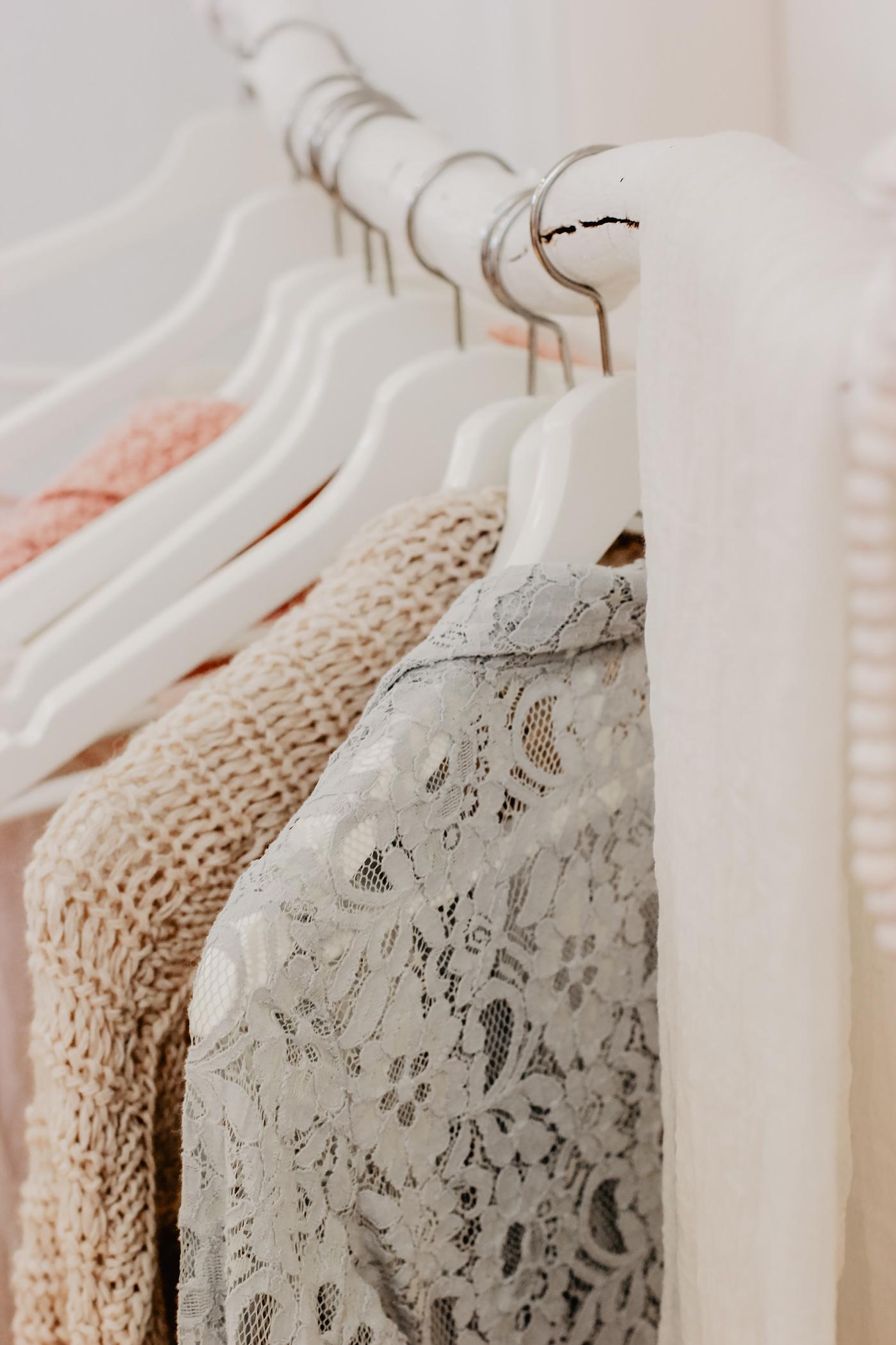 slow fashion tipps kleiderkreisel