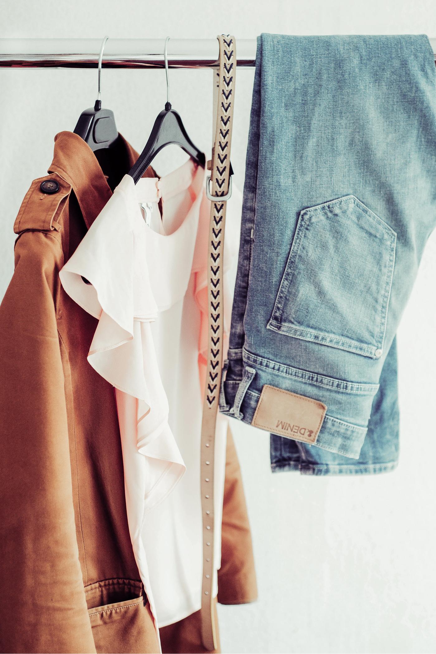 verkaufen auf kleiderkreisel tipps