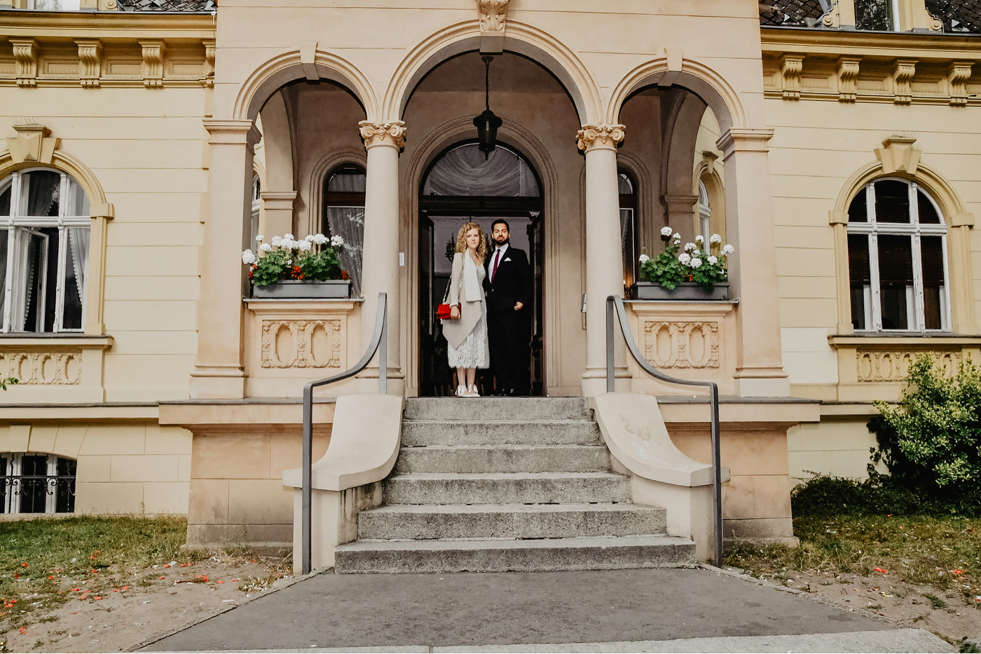 standesamt berlin standesamtliche Hochzeit