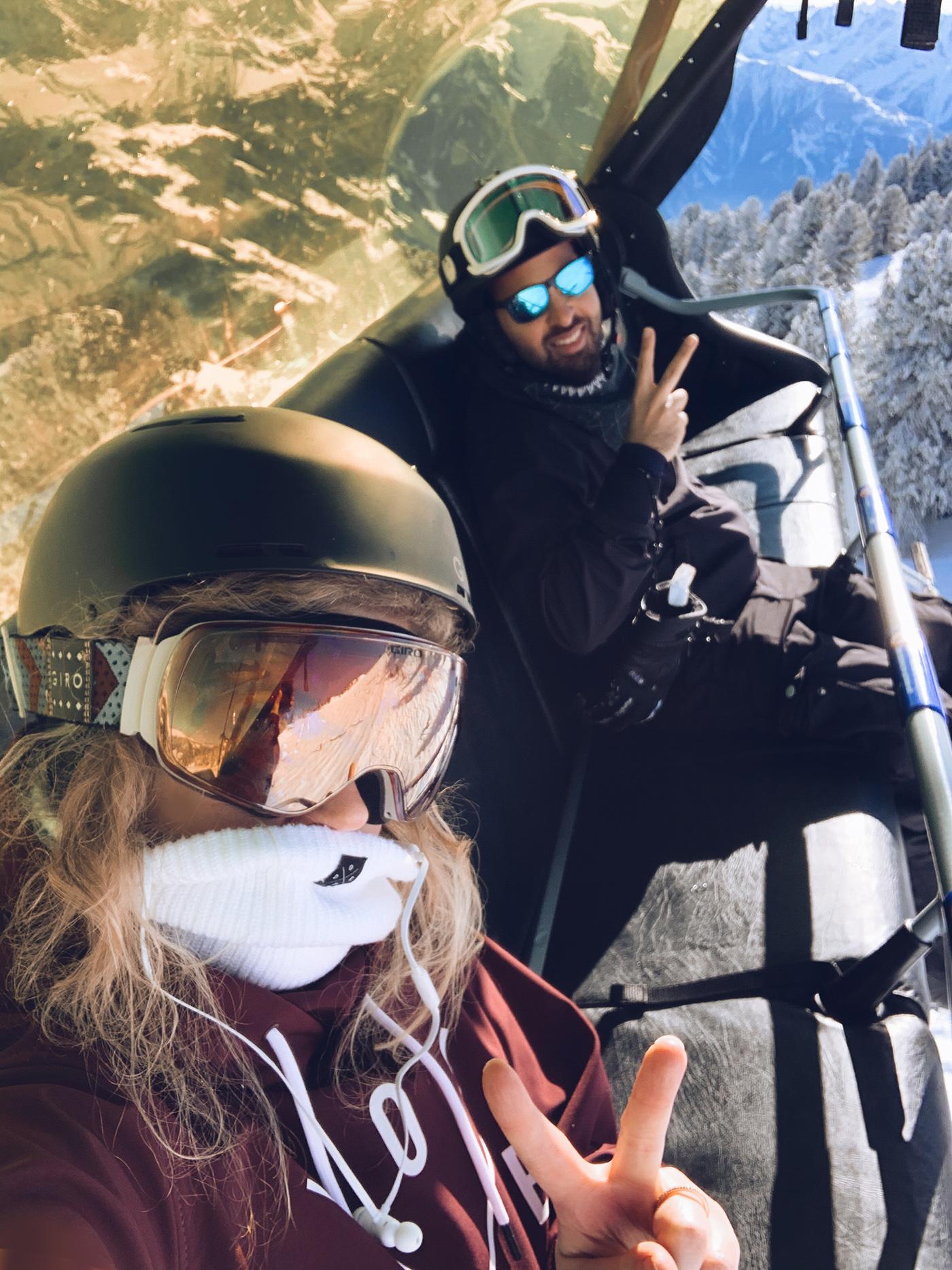 snowboard tipps orte